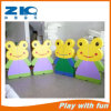 Sofa Soft Play Toys