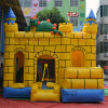 Inflatable Bouncer for The Chilldren in Outdoor (IB-05)