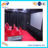 International Games 7D Cinema Equipment for Sale