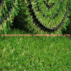 China Products Artificial Grass, Synthetic Turf, Football Grass