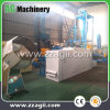 Best Selling 100kg/H Animal Food Fish Feed Production Line for Sale