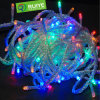 LED RGB String Light for Christmas Party Wedding Decoration