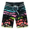 OEM New Cheap Beach Shorts