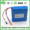 High Discharge Battery for Manufacturer One Wheel Self Balancing Scooter