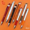 Novelty Cheaper Plastci Ball Pen for Student