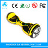 Electric Self-Balancing Drifting Scooters with 2 Sides Lightbar
