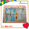 Baby Health Care Kit Set