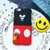 High Quality Customize Hard Phone Case