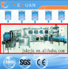 Pure Water Washing Filling Caping Machine