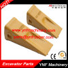 6y 3222 Bucket Teeth for Excavator