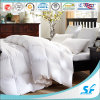 Hot Selling Soft Polyester Microfiber Filling Quilt/Duvet