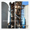 High Efficiency Large Capacity Bucket Elevator Made in China