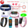 Newest Waterproof Bluetooth Smart Bracelet with Multi-Functions X6