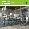 Costs of rigid HDPE/PP granulating line