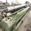 Used Sulzer P7100 Rapier Weaving Machine on Sale