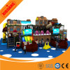 Commercial Children Indoor Amusement Park Toys