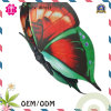 New Product Souvenir Butterfly Colorful Magnet Fridge