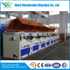 China Best Quality Wire Drawing Machine Export to Indian and Indonesia Market