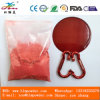 Transparency Powder Coating