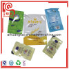 Pouch Heat Seal Plastic Bottle Bag for Washing Liquid Packaging
