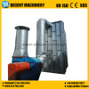 Industrial Dust Treatment Equipment Factory Direct Pulse Bag Central Dust Removal Equipment System