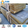Cc491k Cusn5zn5pb5 83600 Brass Sheet