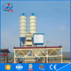 ISO Approved Wbz300 Stabilized Soil Mixing Station