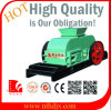 Sgp Double Roller Crusher for Brick Making Machine