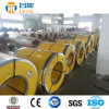 Hot Sale 5083 Aluminium Alloy Coil