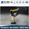 Hand-Held Electric / Gasoline/ Diesel Impact Tamping Battering Earth Rammer Compactor