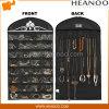 Jewelry Non Woven Cosmetic Hanging Storage Organizer Pocket Closet Bag