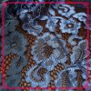 100% Polyester Lace Fabric Dubai Cheap Lace Wholesale in China
