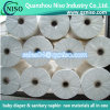 2017 New Raw Materials Soft SSS Non Woven Fabrics for Baby Diapers
