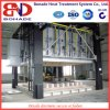 Bell Gas-Fired Furnace for Large Workpiece Quenching