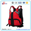 Best Quality 3 Colors Choices Pfd Lifevest for Kayak