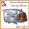 Head Lamp for Toyota Land Cruiser Fj70 ′07 (LS-TL-452)