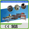 High Precision Kraft Paper Plastic Compound Bag Machine