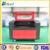 Best Sales 9060 Laser Cutting Acrylic Machine for Wood, MDF, Paper