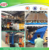 Plastic Pallet Blow Molding Machine