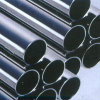 Stainless Steel Tubes for Auto Exhaust