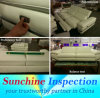 Pre-Shipment Quality Inspection Service / Customized Third Party Inspection in Zhejiang