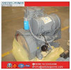 Air Cooled Four Stroke 20HP Diesel Engine F2l912 for Generation