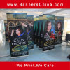 Quick Set up Roll up Banners
