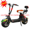 Hot Sale Folding Scooters and E Bike Motorcycle City Scooter for Adult and Kids