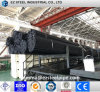 SA213/355/179 304 Stainless Steel, Carbon Steel, Alloy Steel Seamless Pipe