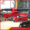 Dingli Engineering Construction Pile Driver