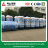 1000L/3.0MPa High Pressure Compressed Pressure Vessel for Air Compressor