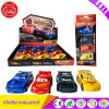 Lovely Manufacture Plastic Kids Toy Car
