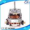 China Factory AC Food Processor Universal Series Blender Motor