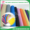 Nonwoven Material In Roll For Bag With 100% PP